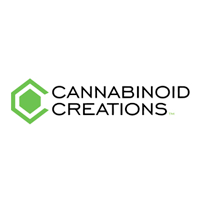 Cannabinoid Creations