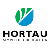 Hortau Simplified Integration