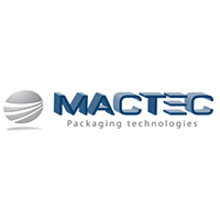 Mactec Packaging Technologies