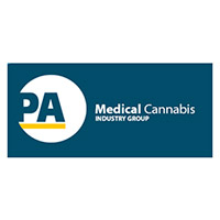 PA Medical Cannabis Industry Group