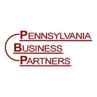 Pennsylvania Business Partners