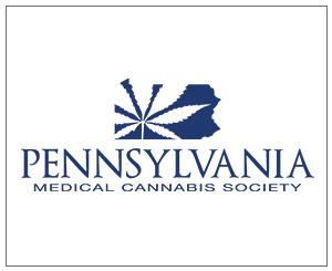 Pennsylvania Medical Cannabis Society