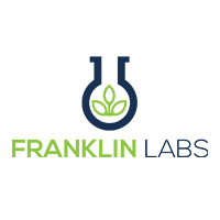 Franklin Labs