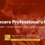 2019 Healthcare Professional's Conference