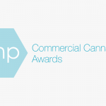 Compassionate Certification Centers Recognized as Top Cannabis Certification Company in USA by Global Health & Pharma – Commercial Cannabis Awards 2020